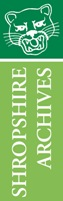 logo shropshire archives