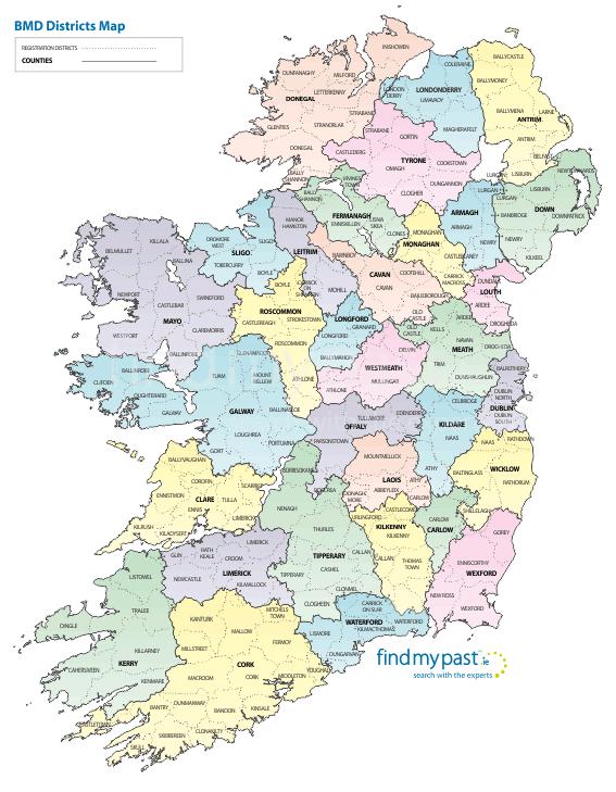 Pennsylvania Compiled Genealogies
