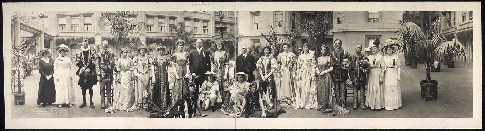 20 family history resources findmypast family history photo publicscrutiny Gallery